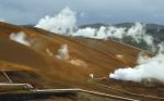 island-krafla-geotermalni-elektrarna