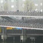Amsterdam - Holandsko 04-2008 016
