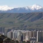 Kelsang Lhamo - Tibet - KolemSveta05