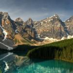 Vladimir Lemberk - kanada - lake_louise_hdr12_9aaa, small