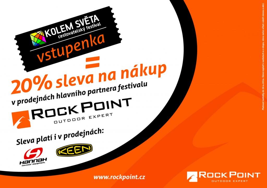 http://www.rockpoint.cz/press/1106/uzij-si-festival-a-ziskej-slevu-20-do-prodejen.html