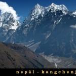 Ivo Petr - Nepal (2)