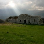 IMG_7910; Berat;  Albania