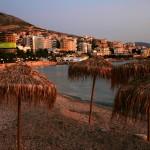 IMG_8238; Sarandë;  Albania