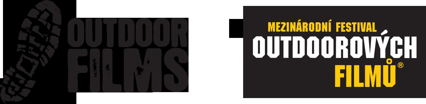 Mezinárodní festival outdoorových filmů