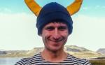 Pavel Dobrovsky - foto small IMG_2966
