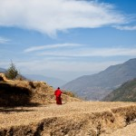 Pavla Gomba - bhutan (foto petr ulrych) _MG_3083