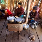 Pavla Gomba - bhutan (foto petr ulrych) _MG_3689