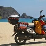 Jiri Hruska - Lombok - Mawun
