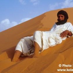 Maroko - Karel Wolf (8)