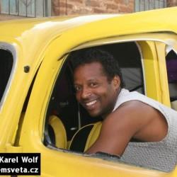 Kuba - karel wolf foto (4)