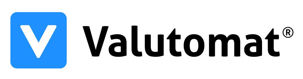 VALUTOMAT