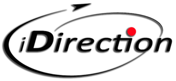 iDirection.cz