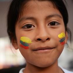 Pavel-Svoboda_Ekvador-(2)