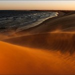 Frantisek Staud - Oman - DSC_2281color