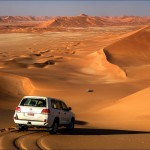 Frantisek Staud - Oman - _DSC7126color