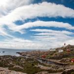 IMG_7382_panorama (OREZ)