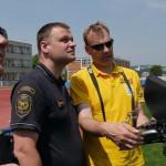 Jaroslav Resatko - drony - P1030792