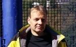 Jaroslav Resatko - foto - Řešátko Orlík
