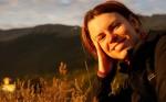 Katerina Krejcova - foto katka - 558