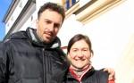 Lucie Novakova - 04_Pavel a Lucka Novakovi