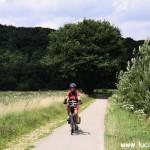 Michal Jon - cyklostezky Nemecka (3)