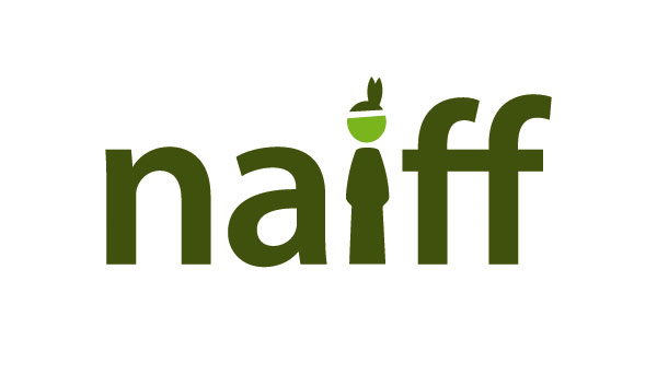NAIFF