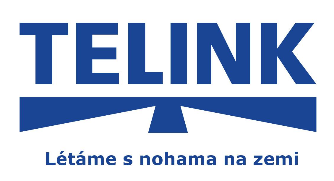 TELINK