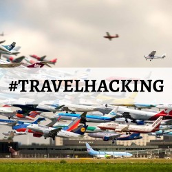 TRAVELHACKING-prednaska-cover