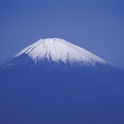 ZDENEK THOMA - JAPONSKO - 072 (2)