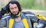 pavel-liska-motorkar-400_125_x_200