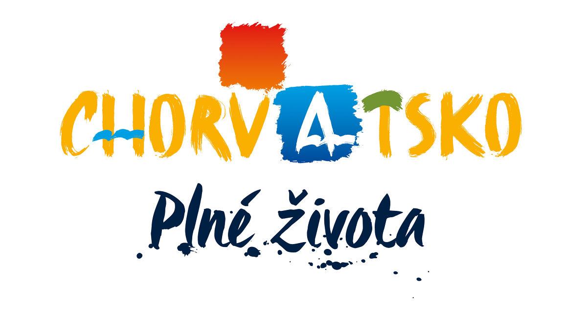 Chorvatsko – Chorvatské turistické sdružení