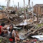 Filipiny - po tajfunu (8)