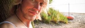 Ladislav Zibura - severni more (1)
