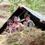 TOMAS BERANEK - NEPAL - Jak_žijí_Nepálci_po_zemětřesení
