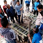 TOMAS BERANEK - NEPAL - Výuka_seismicky_odolného_stavitelství