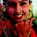 Tomas-Beranek-nepal-Nevěsta+-150x150