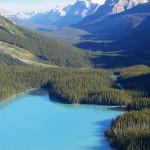 VLADIMIR PRACHAR - kanada - Canada_peyto