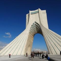 VLADIMIR VACHAL - IRAN - DSC00771