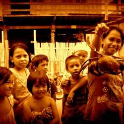 YIT KAMPAK - INDONESIE - DSC03869FB
