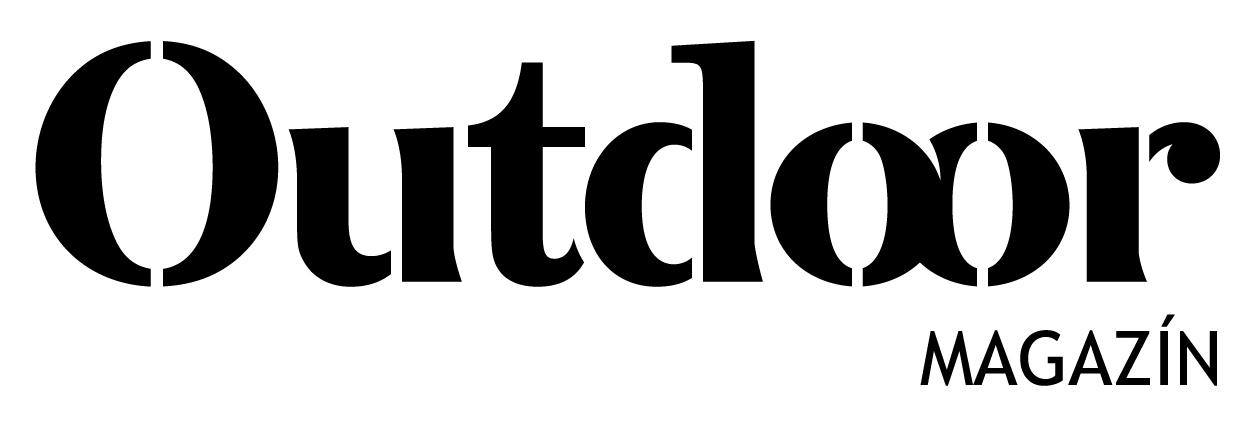 OUTDOOR magazín