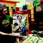 tomas-beranek-cestovatel-cina-tibet-nepal-indie-himalaje180712-hk_denik-380