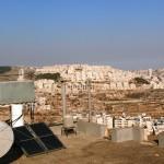 Hrabalova - Jeruzalem P1010936