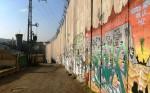 Hrabalova - Jeruzalem  P1010947