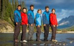 Fjolls Expedition - FJOLLS EXPEDITION TEAM (small)