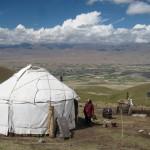 Matej Bohac - Kyrgyzstan (3)