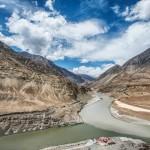 SVETLANA NALEPKOVA - maly tibet (2)