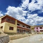 SVETLANA NALEPKOVA - maly tibet (3)