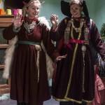 SVETLANA NALEPKOVA - maly tibet (6)