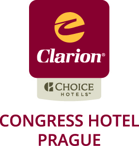 Clarion Congress Hotel Prague ****